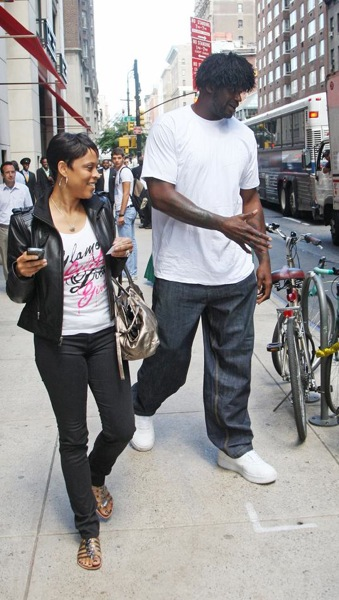 what size is shaquille oneal shoes. Shaquille O#39;Neal: Divorce