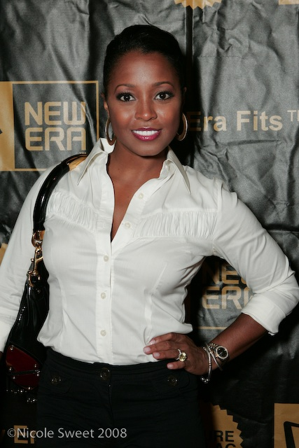 keshia knight pulliam hot. Keyshia Knight Pulliam