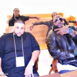 "Quick Flix ~ Young Jeezy ""Who Dat"" Video Shoot"