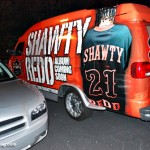 shawty-redd-van