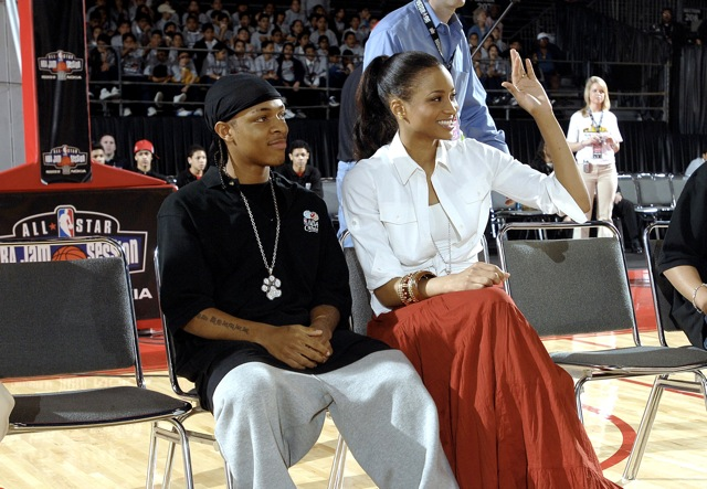 bow wow and ciara. Subject: ciara gets dumped!