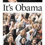 chicago-tribune-news-10