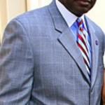 Former Son In-Law of James Brown Murdered in Atlanta