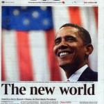 the-times-uk-newspap-2