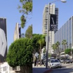 "Diddy Releases Statement Regarding Huge Billboards + ""I Am King"" Mini Movie"