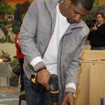 Usher3