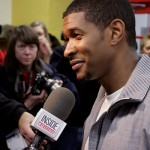 Usher5