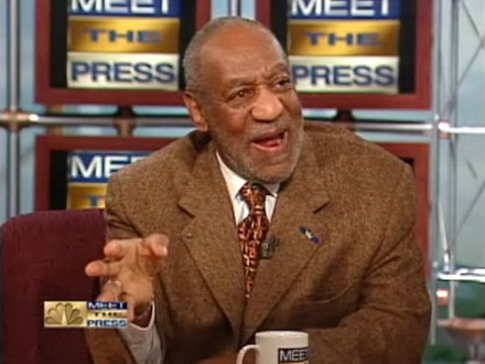 bill-cosby-meet-the-press-big