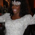 Juanita Bynum's 50th Birthday Bash