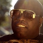 Cee-Lo Green Endorses Coke + Goodie MoB Flashback Video