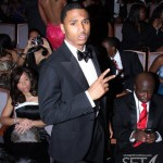 Quick Flix ~ Hip-Hop Summit Action Network Inaugural Ball