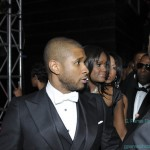 usher-and-tameka