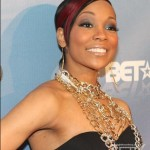 Flix/Video ~ Monica's Mary J. Blige Tribute ~ BET Honors 2009