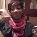 """O.S.A.M. ~ Monica Reminisces About ATL Talent Shows & """"The Greatest Love of All"""""""