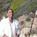 "Behind the Scenes ~ ""I Need A Girl"" ~ Trey Songz + New Video ~ ""Brand New"""
