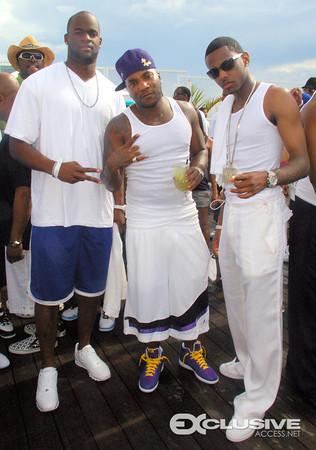 Vince, Jeezy & Fabo