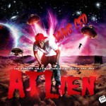 "The ""A"" Pod ~ ""ATLien"" ~ Yung CEO"
