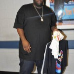 Killer Mike Announces Name Change