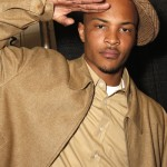 T.I.'s Farewell Concert Info + Prosecutors Clarify Jail Time
