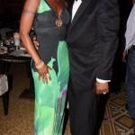 Mary J. Blige's One on One w/ Cathy Hughes (Sneak Peek)