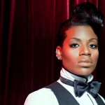 Fantasia Agrees Her Darker Skin Affects Her Press Coverage…