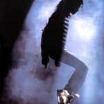 """The """"A"""" Pod ~ """"Better On The Other Side"""" ~ The Game ft. Chris Brown, Diddy, Usher, Polow Da Don & More (MJ Tribute)"""