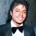R.I.P. ~ Michael Jackson (News Video)