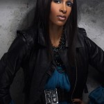 """A Real Atlanta """"Housewife"""" With No Home ~ Sheree' Whitfield"""