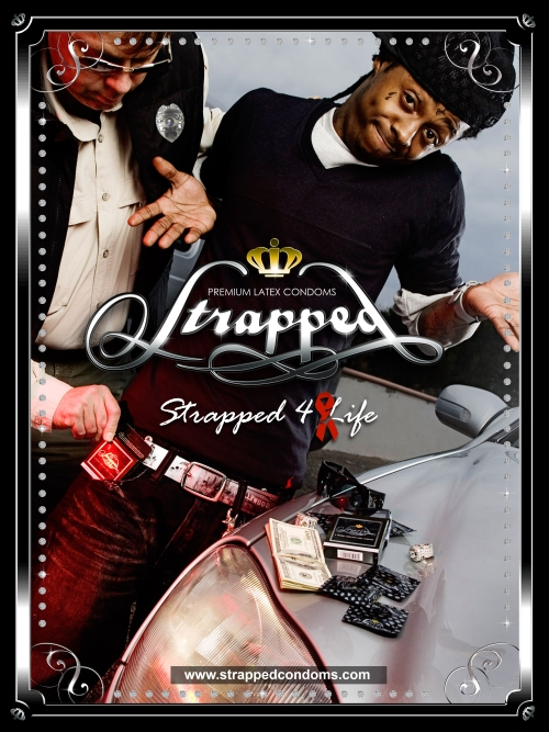 strapped-lil-wayne-ad-2
