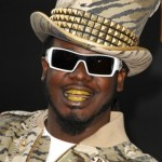 t-pain-gold-grillz