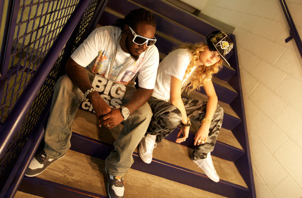 taylor-swift-and-t-pain-2