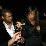 Usher/Tameka Drama Unfolds… [Official Documents]