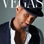 Vegas_CVT_JulyAugust_Nolines