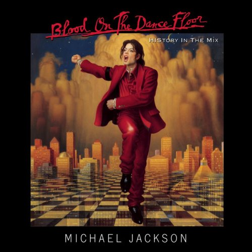 album-blood-on-the-dance-floor-history-in-the-mix