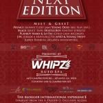 kaspa_whipz_f(2)