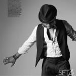 Usher4