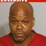 "Mugshot Mania ~ Too Short Was Too Drunk + Flashback ""Life is Too Short"""