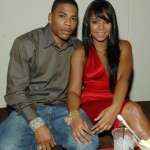 Single Again? Nelly & Ashanti Break Up