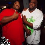 Bone Crusher & Griffy2Trillion