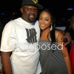 Flix/Video ~ Club Obsessions Grand Opening Hosted by Trina & Greg Street