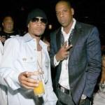 "The ""A"" Pod ~ Drake ft. Kanye, Lil Wayne & Eminem + T.I.'s Swagger Like Us (Original Verse)"