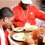 Flix/Video ~ Goodie MoB Reunion Commercial ft. Big Gipp (Part 1 of 4)