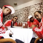 Remember Atlanta: SFTA Goodie Mob Reunion Videos