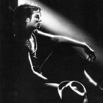 L.A. Coroner Rules Michael Jackson's Death HOMICIDE
