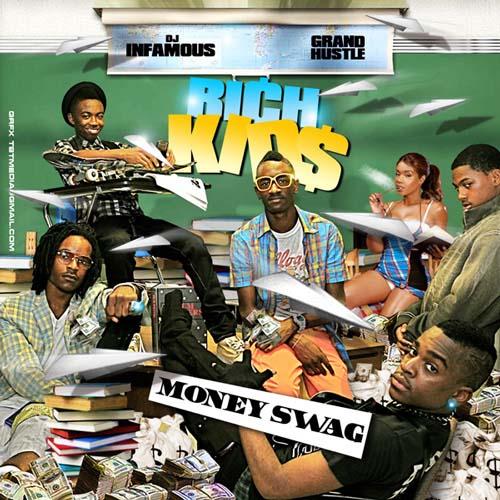 moneyswag