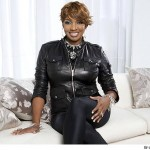 True Lies ~ NeNe Leakes Denies Cheating But Admits Stripping in New Book…