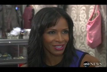 sheree abc news
