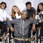 """Tiny & Toya Show"" Behind The Scenes Drama (Part II)"
