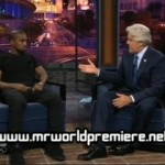 "Video: Kanye West Apologizes Again + Jay-Z, Rihanna & Kanye Perform ""Run This Town"" on Jay Leno"