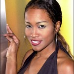 Update: Maia Campbell Reportedly In Treatment